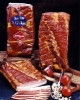 Bacon Naturel Gourmet