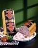 Chopped Turkey